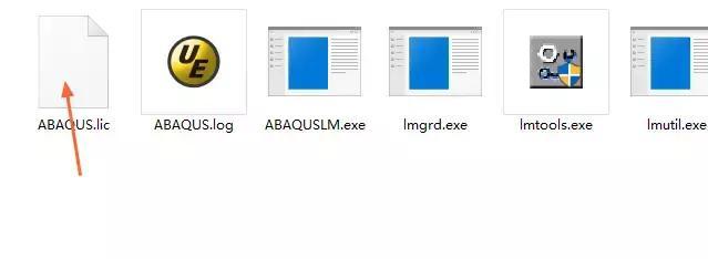 abaqus6.14.4