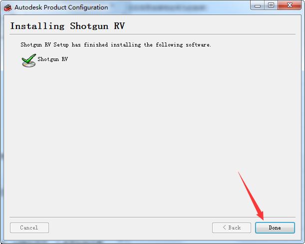 Tweak Software RV