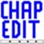 chapterEditorLOGO
