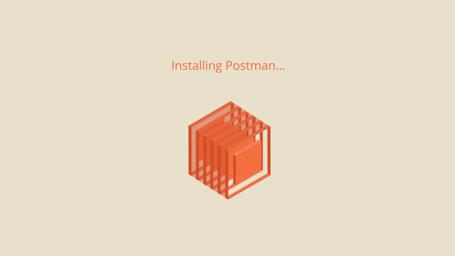 postman截图