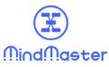 MindMaster(多平台思维导图)段首LOGO