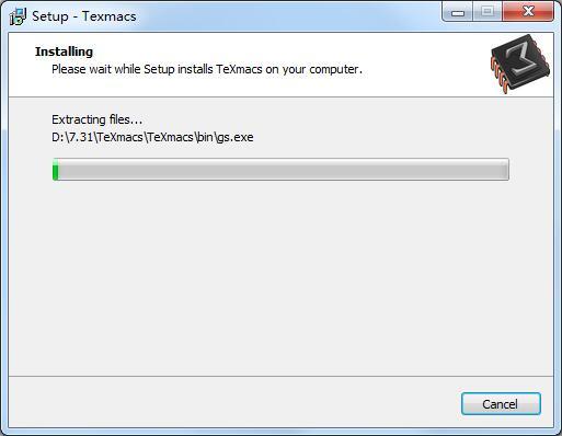 TeXmacs
