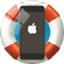 iLike 苹果 Data Recovery Pro