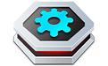 360驱动大师网卡版段首LOGO
