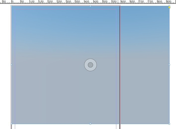 Adobe InDesign CS5