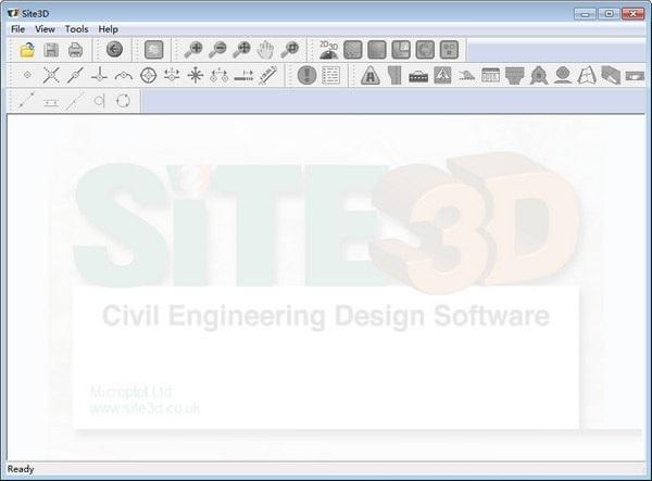 Site3D