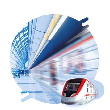 地铁工程GDT