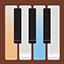 音乐节拍器
