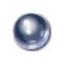 3D三维弹球