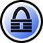 密码字典LOGO