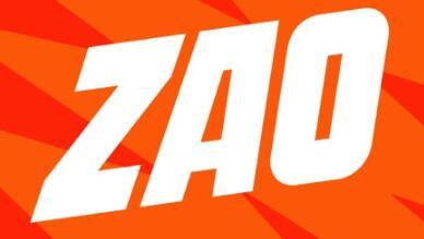 ZAO-逢臉造戲