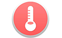360cpu温度检测软件段首LOGO