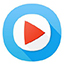 优酷视频 7.9.2.1151 官方版