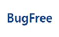 BugFree段首LOGO