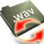 蒲公英WAV格式轉換器