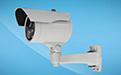 微方摄像头监控系统段首LOGO