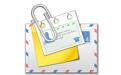 Winmail Opener段首LOGO