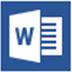 word无法启动转换器wps32修复工具