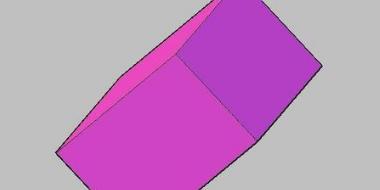 中望3D截图