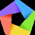 逍遥安卓模拟器 7.2.1 官方版