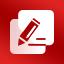 金舟文件批量重命名軟件