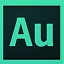 Adobe Audition cc 2020 官方版