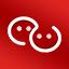 金舟多聊软件 3.4.4.0  官方版