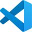 Visual Studio CodeLOGO