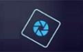 Adobe Photoshop Elements 2020段首LOGO