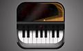 手机钢琴段首LOGO