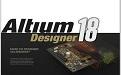 Altium Designer2018段首LOGO