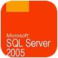 Microsoft SQL Server 2005 Service Pack 4