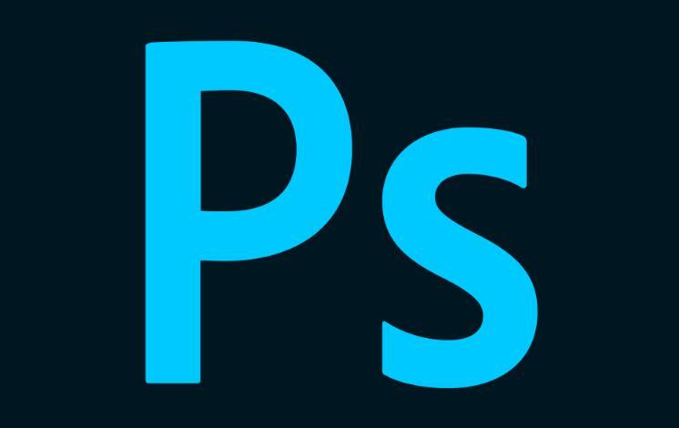PhotoShop CC系列