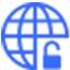 天行浏览器(跨境电商浏览器)