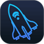 火箭加速器 3.0.4.4 官方版