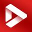 金舟視頻分割合并軟件