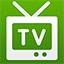 蚂蚁网络电视