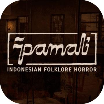 鬼婦:印尼民間鬼怪傳說