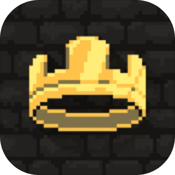 Kingdom:Two Crowns