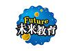 未来教育计算机二级考试软件段首LOGO