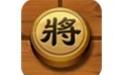 QQ中国象棋段首LOGO