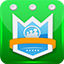 濟南市安全教育平臺