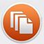 Mytoolsoft Image Resizer