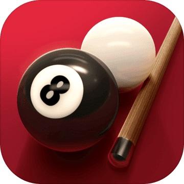 桌球大師挑戰賽