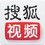 搜狐視頻LOGO
