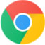 Google Chrome金絲雀版