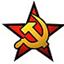 紅色警戒95中文版