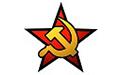 红色警戒95中文版段首LOGO
