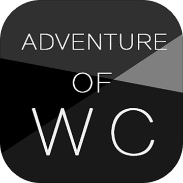 Adventure of Wangcha