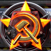 红警2修改器大师